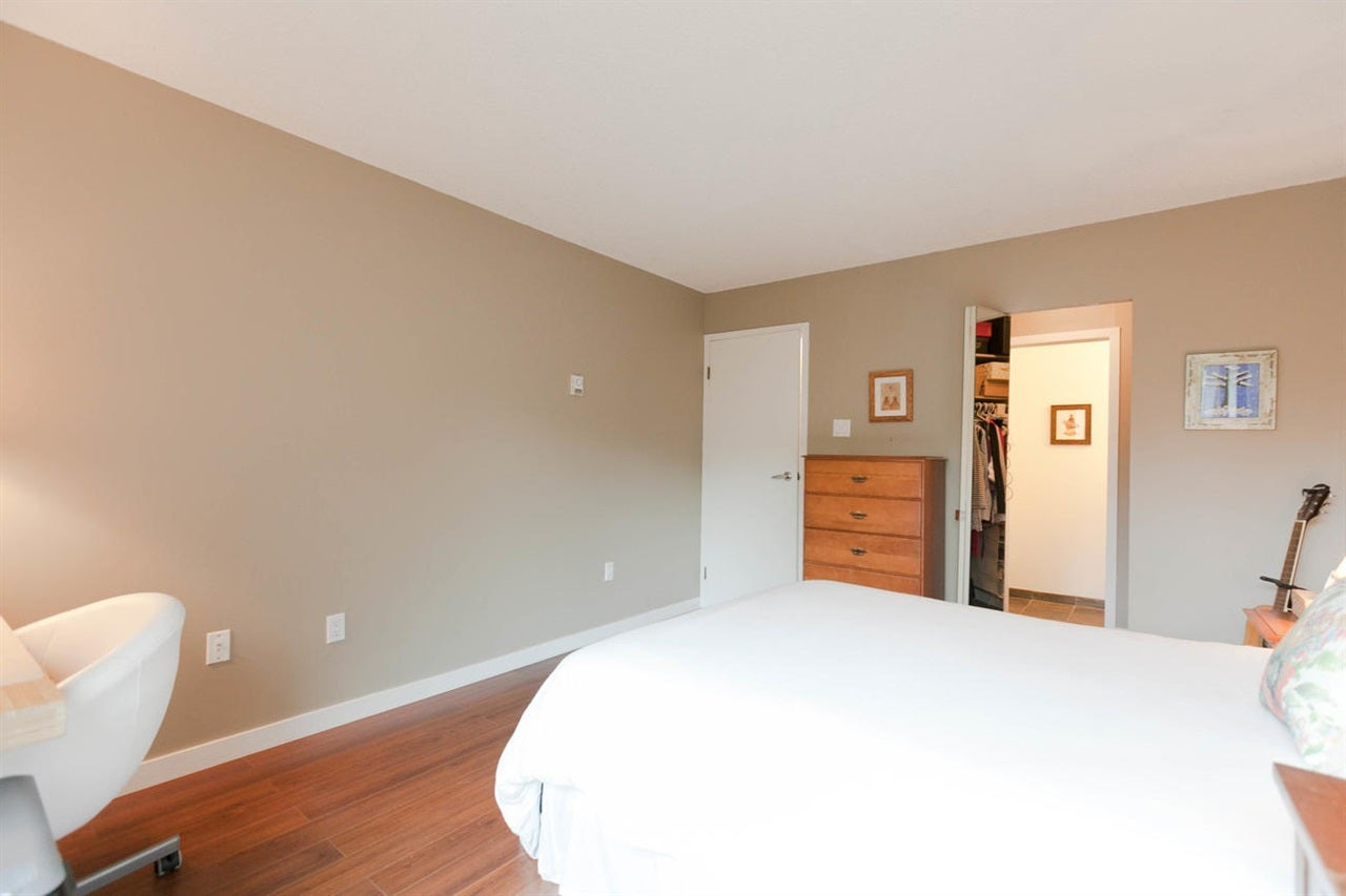 306 2355 TRINITY STREET - Hastings Apartment/Condo for sale, 2 Bedrooms (R2271613) #10