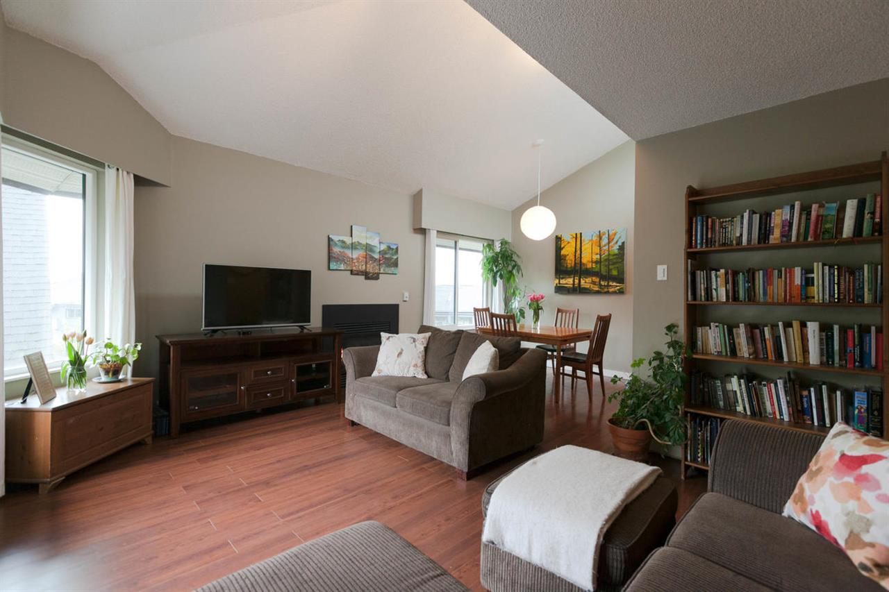 306 2355 TRINITY STREET - Hastings Apartment/Condo for sale, 2 Bedrooms (R2271613) #5