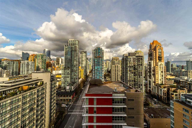 2003 1372 SEYMOUR STREET - Downtown VW Apartment/Condo for sale, 1 Bedroom (R2235616) #18