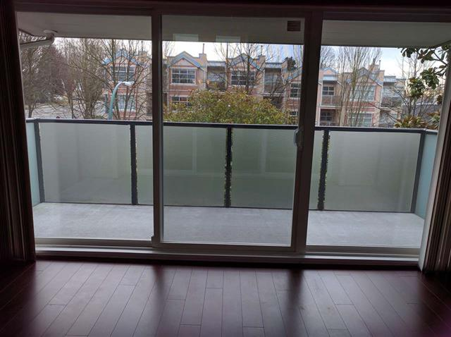 412 2333 TRIUMPH STREET Vancouver East  - Hastings Apartment/Condo for sale, 1 Bedroom (R2134702) #4