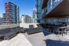 2003 1372 SEYMOUR STREET Vancouver West  - Downtown VW Apartment/Condo for sale, 1 Bedroom (R2159400) #16