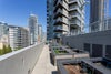 2003 1372 SEYMOUR STREET Vancouver West  - Downtown VW Apartment/Condo for sale, 1 Bedroom (R2159400) #17