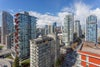 2003 1372 SEYMOUR STREET Vancouver West  - Downtown VW Apartment/Condo for sale, 1 Bedroom (R2159400) #7